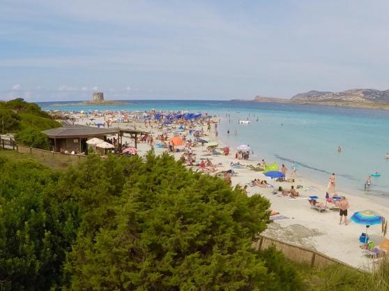 Case vacanza: la Sardegna tra le regioni con i soggiorni più cari ...